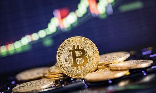 Verified Crypto News's Post