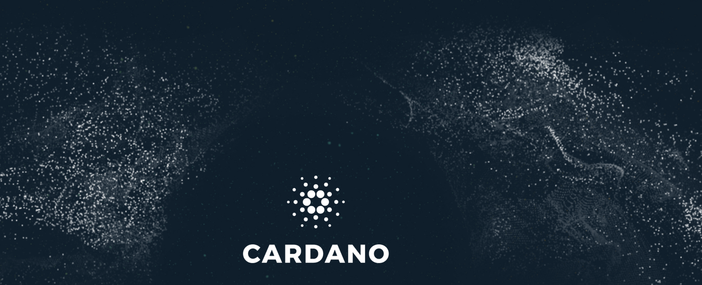 CARDANO: ADA is known as a 3rd generation blockchain.