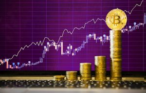 How To Start Trading With Cryptocurrency