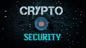 Crypto Assets: How to Secure, Store and Trade Digital Currencies