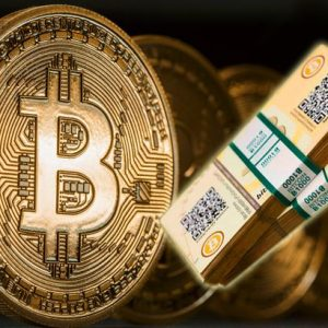 Is It The Right Time To Buy Crypto?